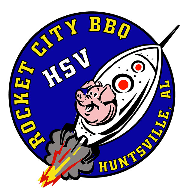Professional clipart professional appearance. Kcbs bbq whistlestop weekend