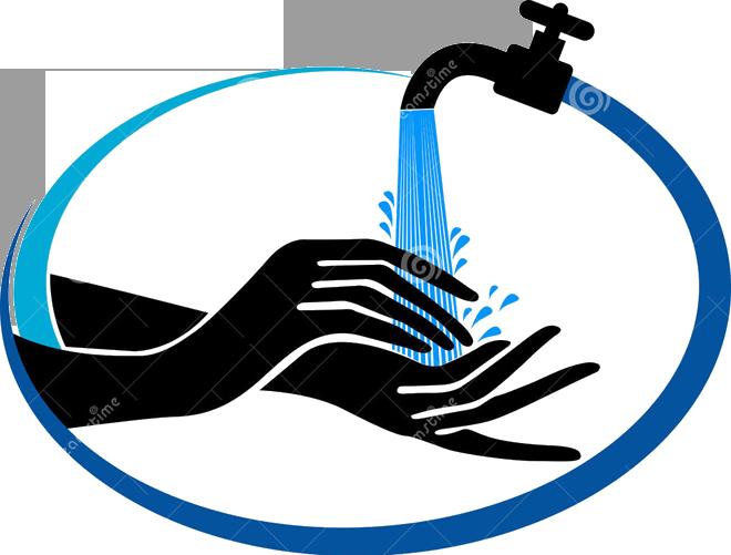 Wash watsan help foundation. Clean clipart environmental hygiene