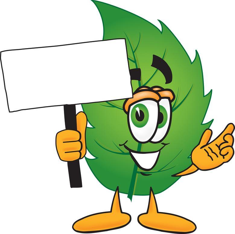 Free health cliparts download. Clean clipart environmental hygiene