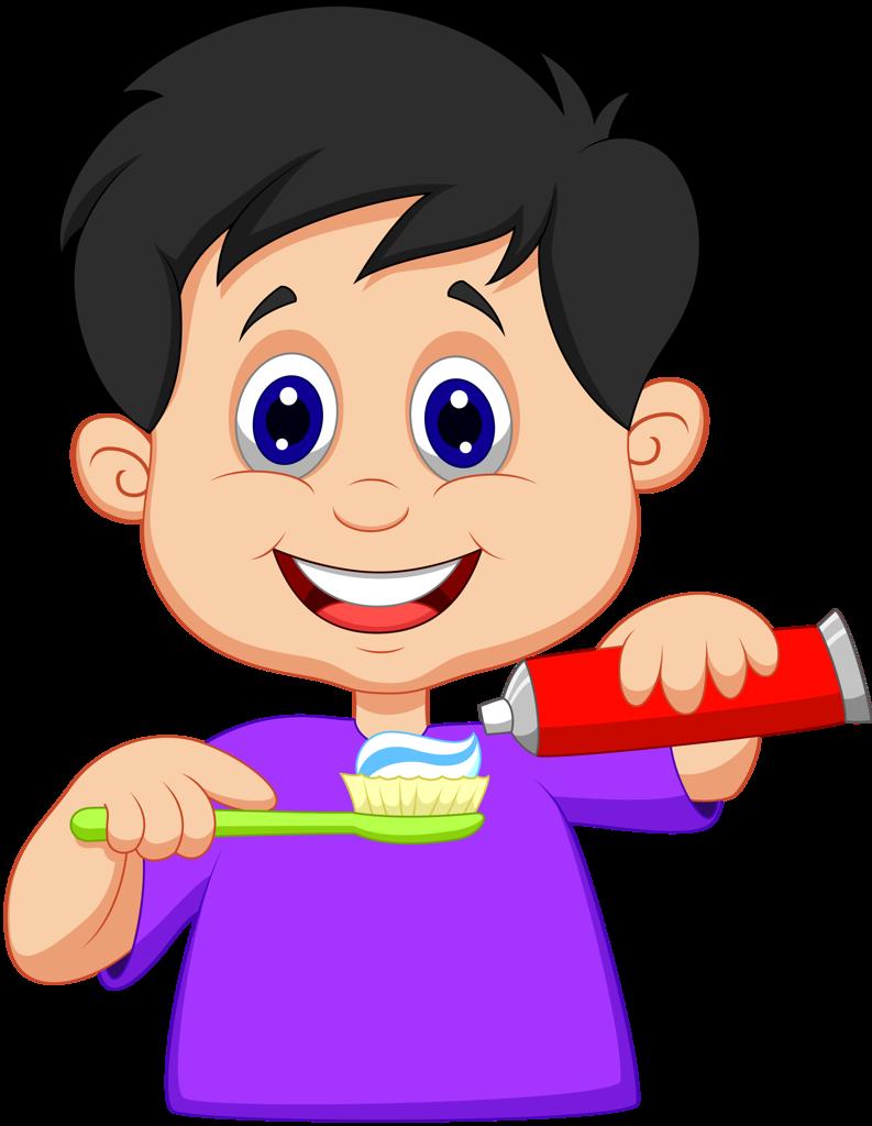 png etsy shopping. Dentist clipart brushteeth