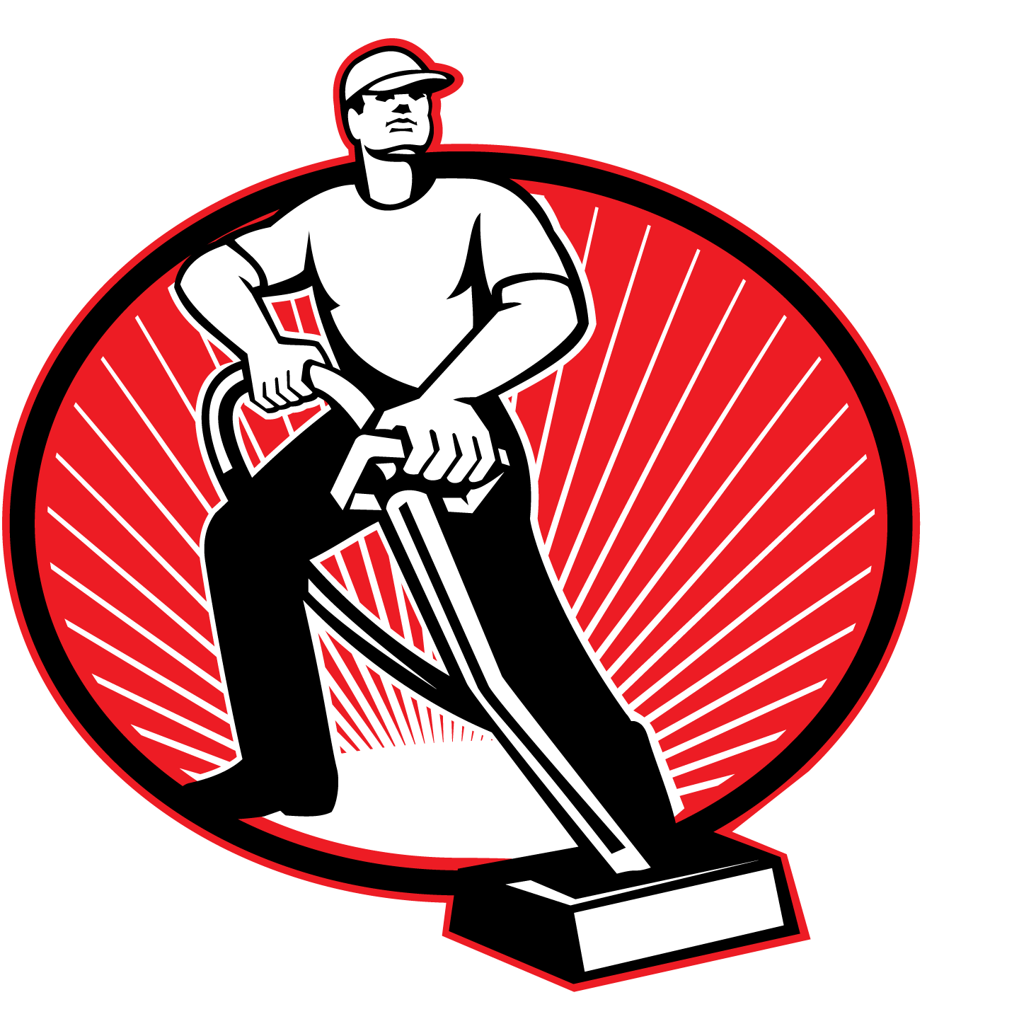 Professional carpet better way. Clean clipart general cleaning