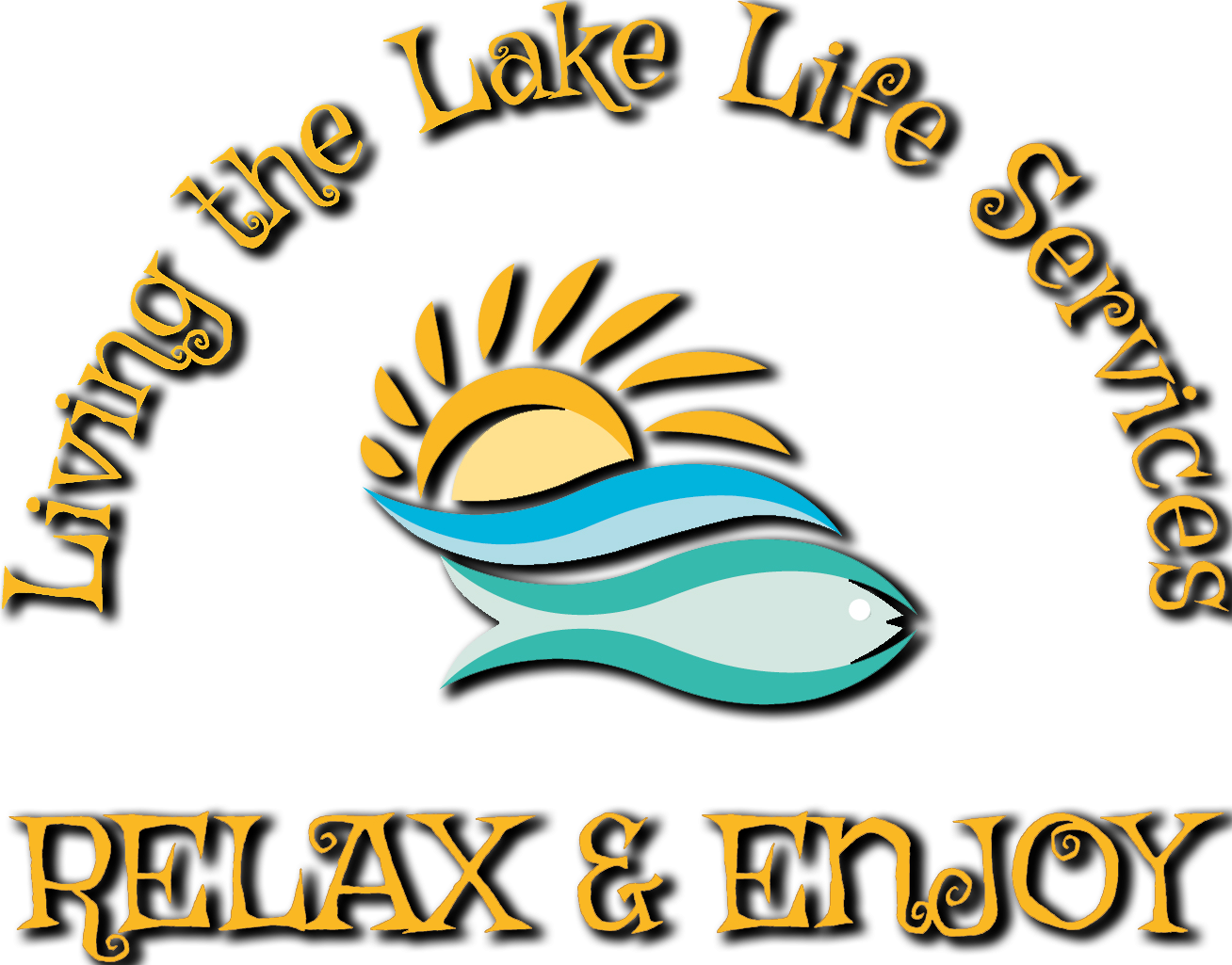Clean clipart general cleaning. Living the lake life