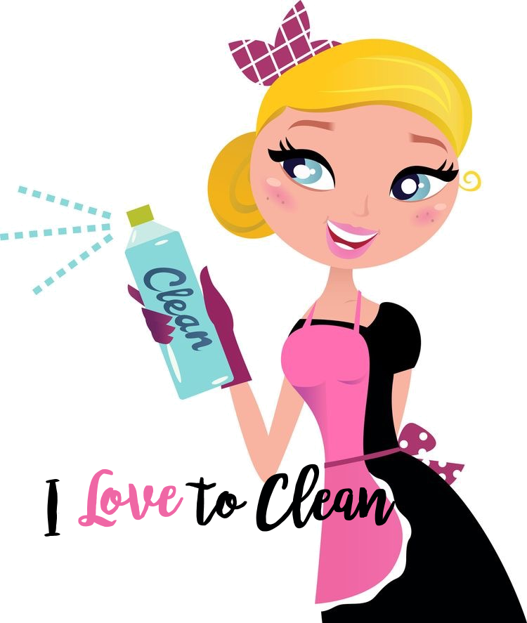 Clean clipart hospital housekeeping. Pin by magiclean maid