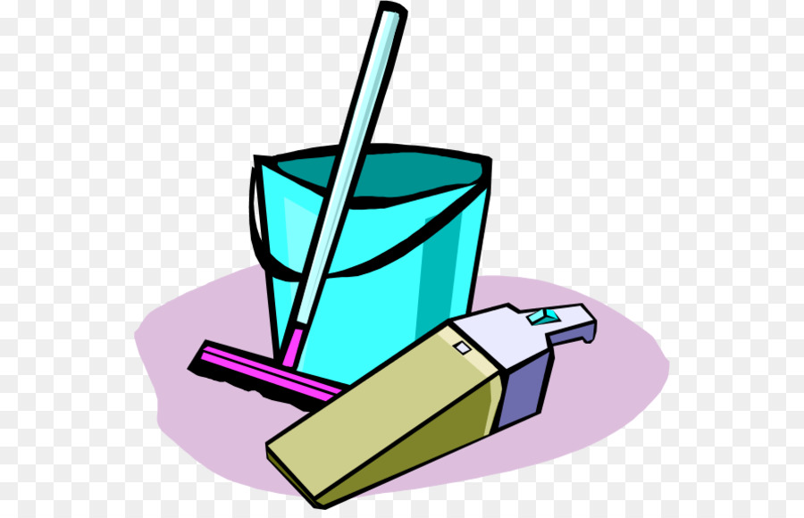Clean clipart housekeeping supply. Cleaning supplies clip art