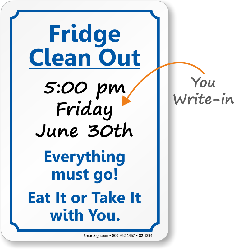 Empty Kitchen Cupboard: Refrigerator Clipart Empty Cupboard, Refrigerator Empty