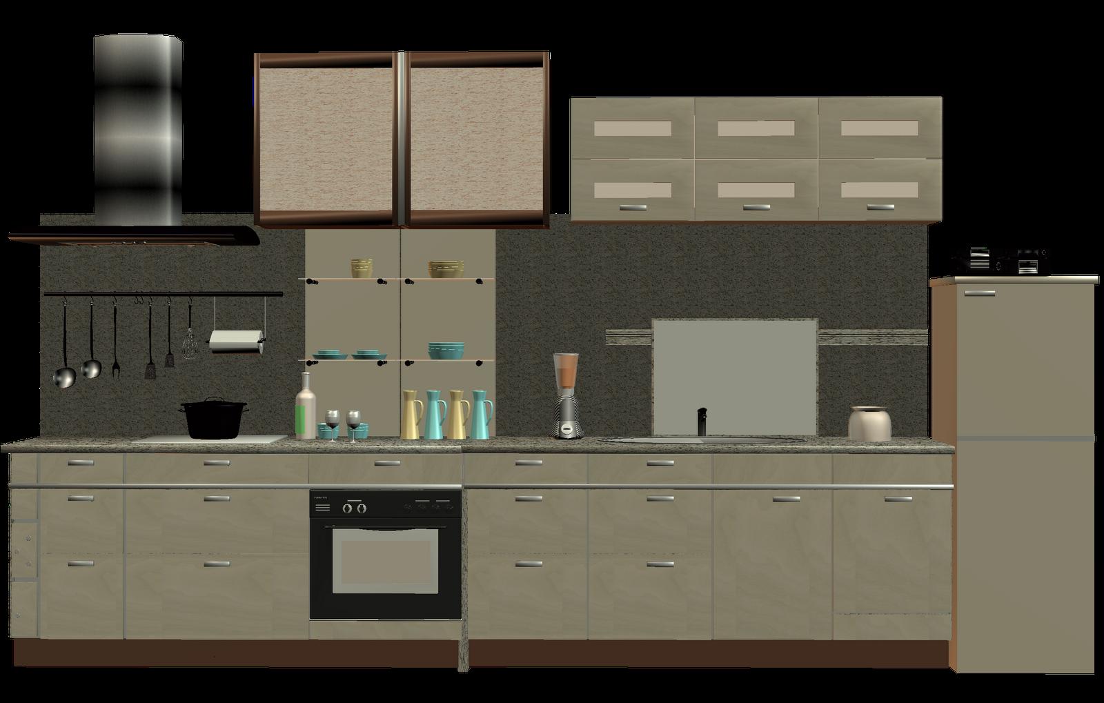 Clipart kitchen kitchen layout. Modern ideas hd best