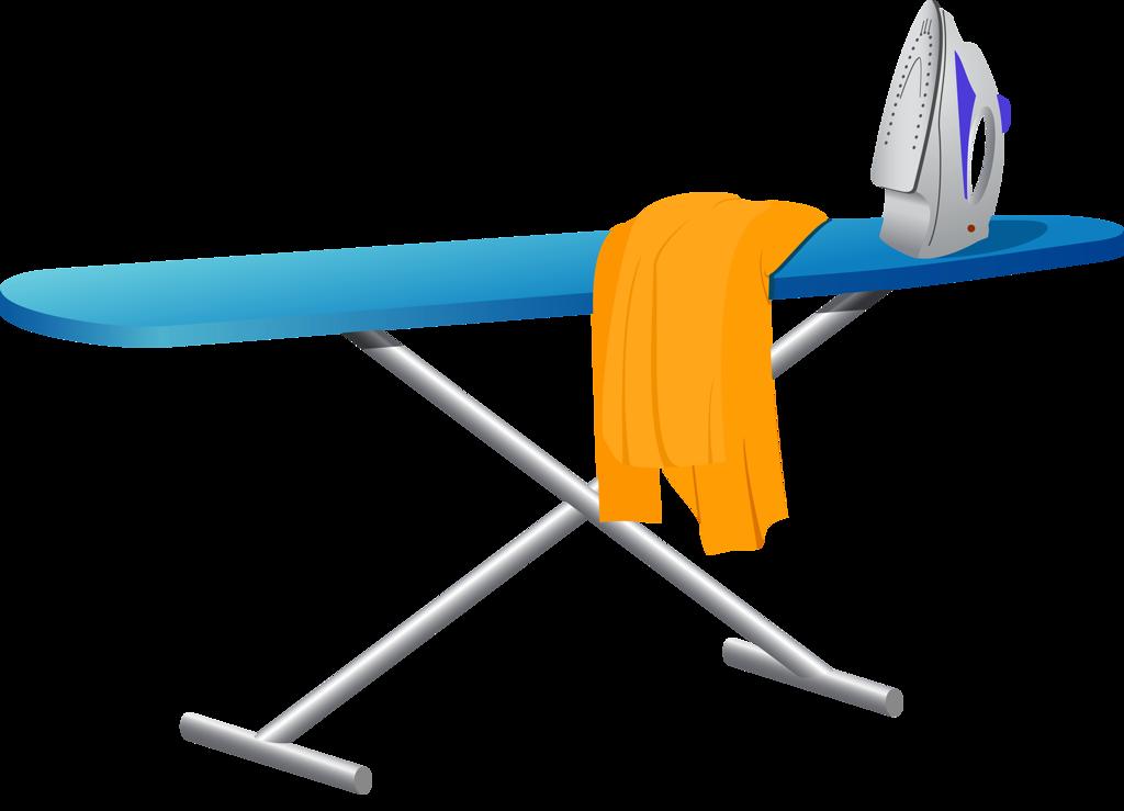 Iron clipart clip art.  png pinterest ironing