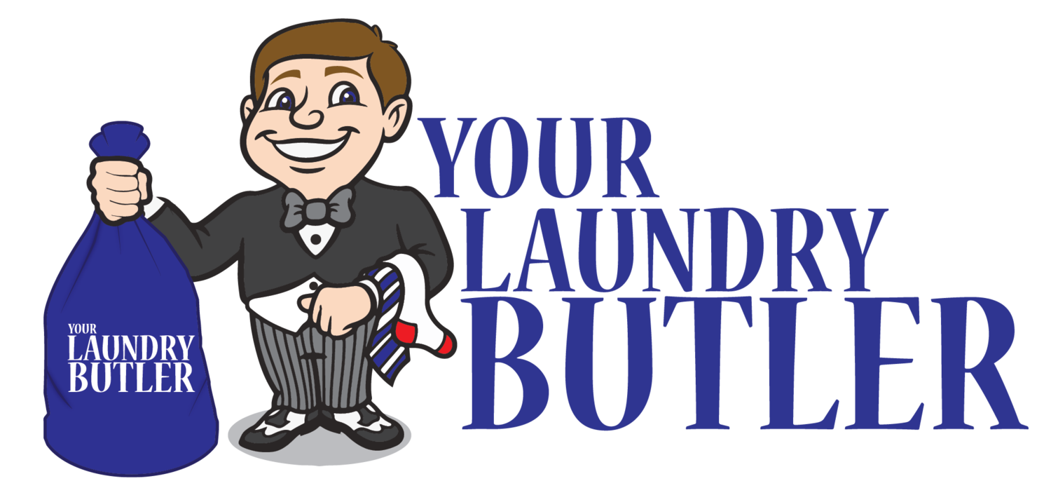 format w. Maid clipart butler