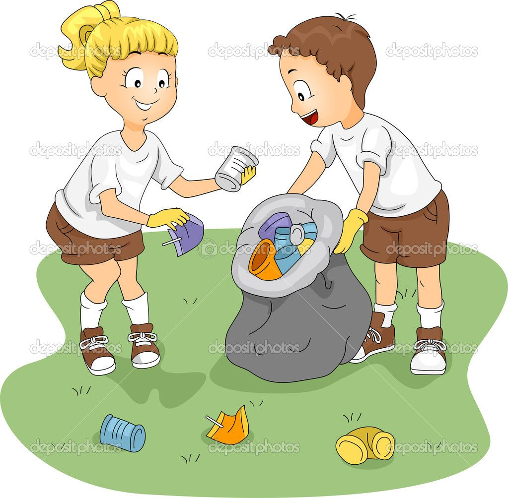 Toddler clipart share toy. Images for pick up