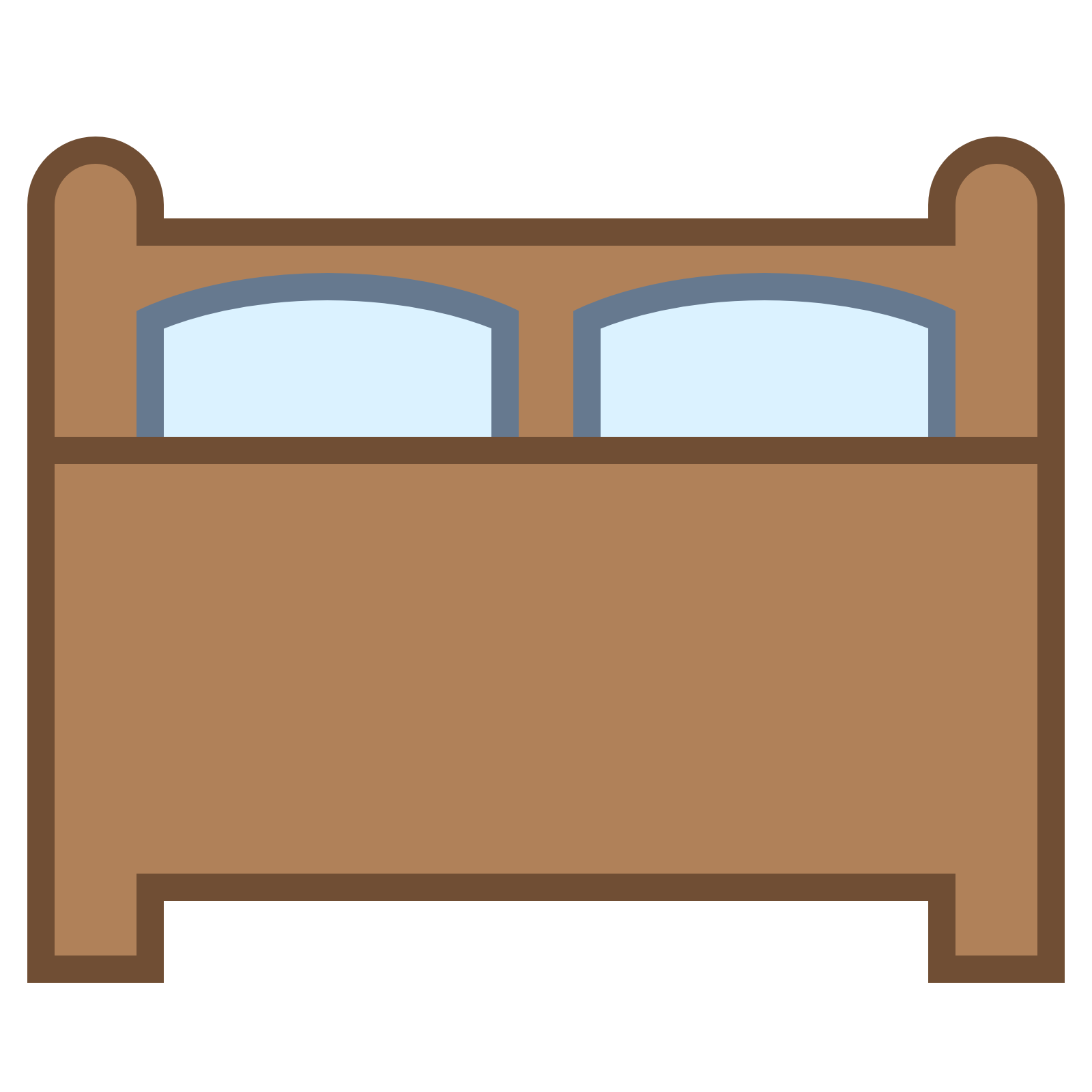 Living room images poetry. Clipart bed icon