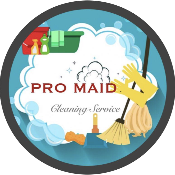 pro cheung sha. Clean clipart maid cleaning