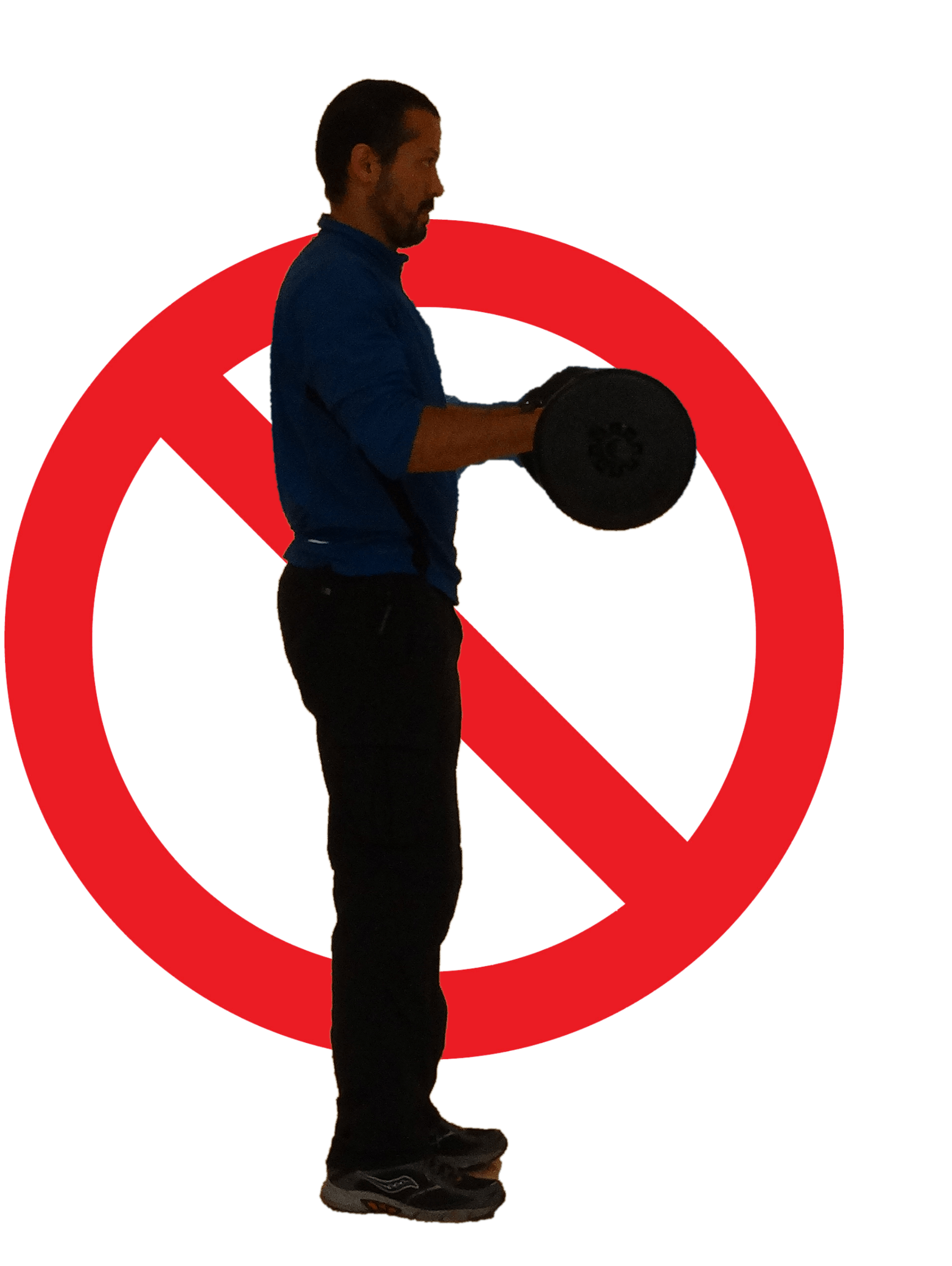 Clean clipart male clean. Five mistakes to avoid