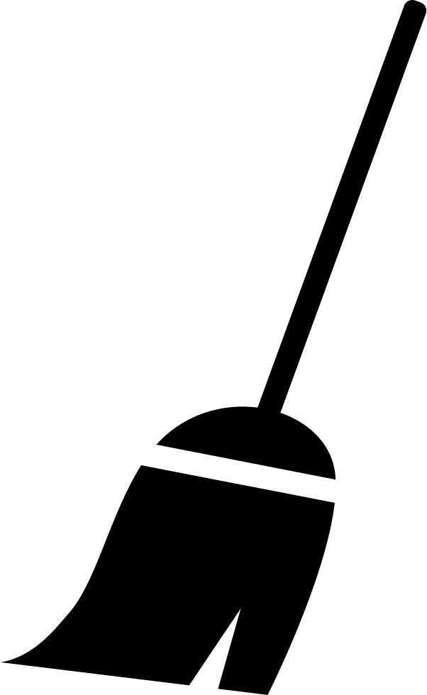 Tool to floors svg. Clean clipart mop floor