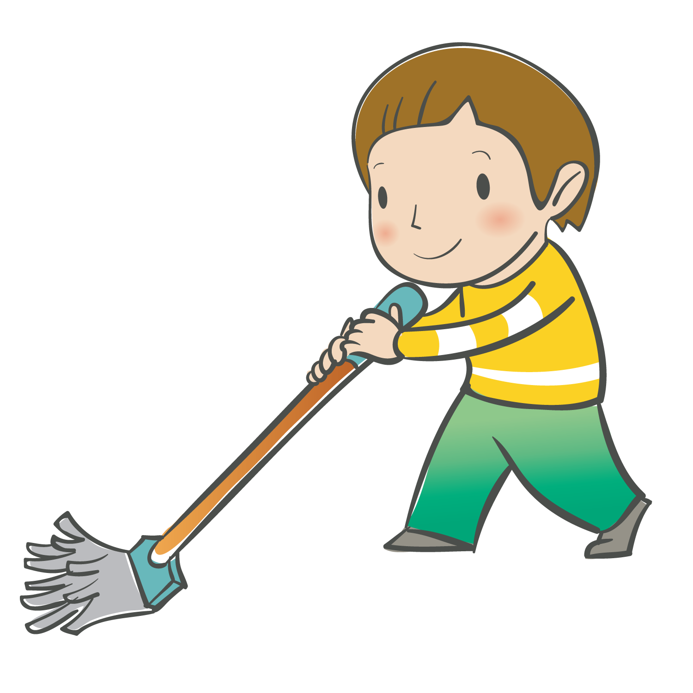 Dust clipart dust mop. Floor cartoon clip art