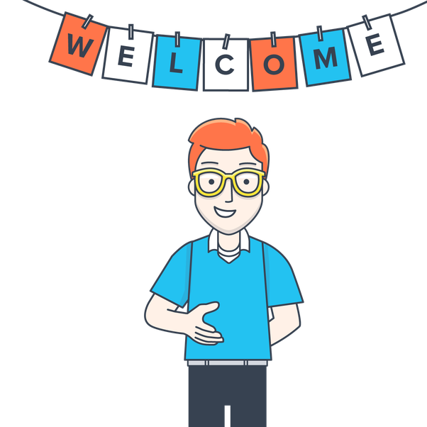What is the best. Employee clipart onboarding