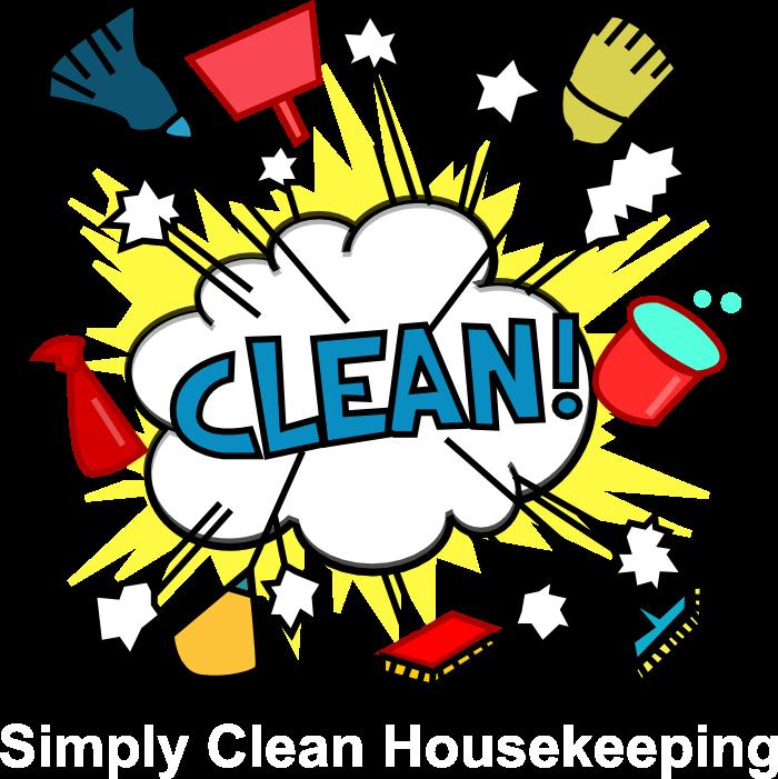 Richard skipper celebrates trustworthy. Clean clipart person