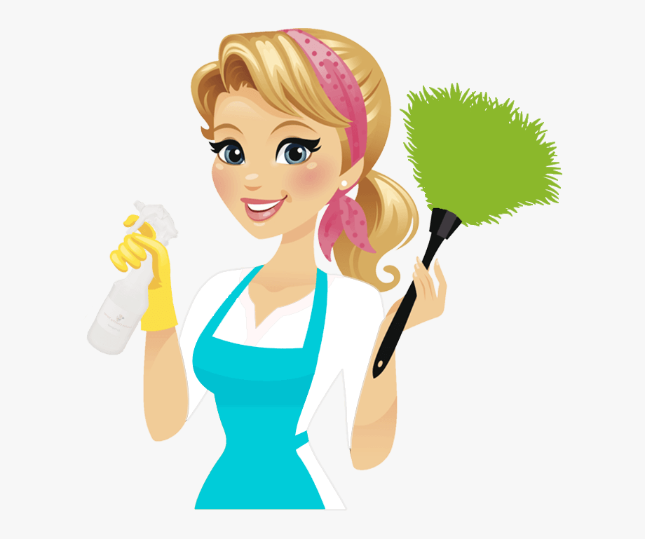 Clean clipart person. Cleaning uploaded by the