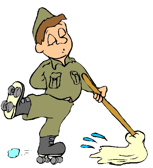 Free pictures of people. Clean clipart person
