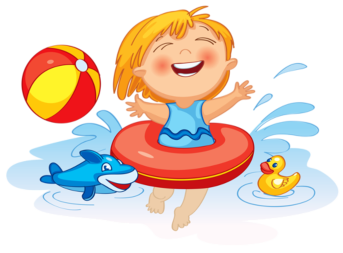 Clean clipart playroom.  google klipart pinterest