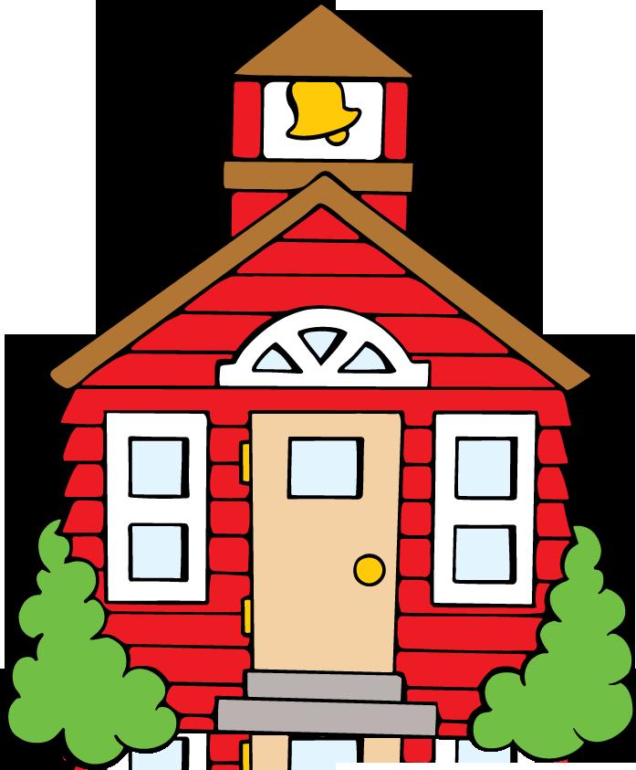 Faq clarence center preschoolfreeclipartteachersimagepng. Preschool clipart pre k