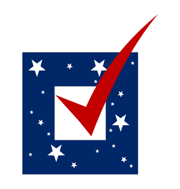 Day for schools at. Politics clipart election