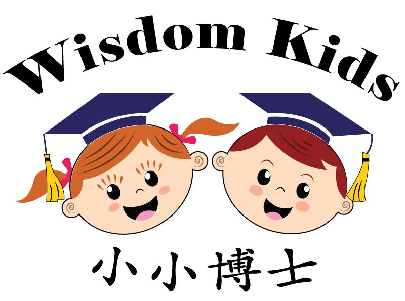 Clean clipart responsible kid. Wisdom kids