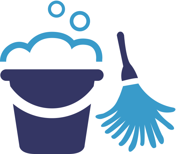Clean clipart restaurant cleaning. Commercial s e ltd