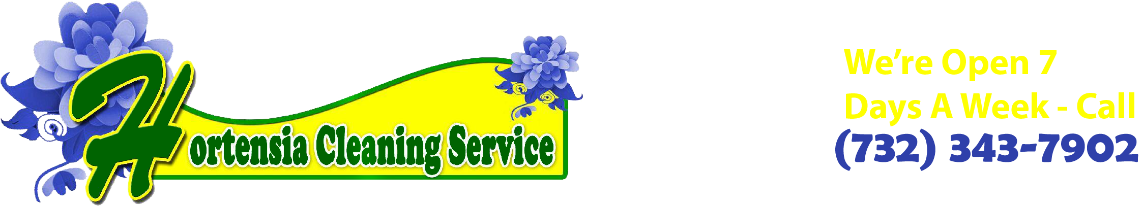 Maid clipart dusting brush. Nj restaurant cleaning service