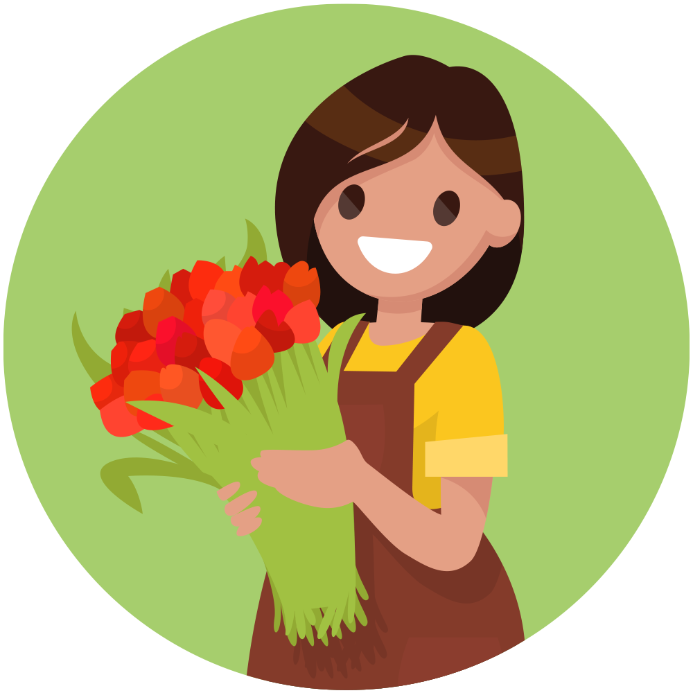 Clean clipart restaurant cleaning. Commercial jollyclean home in