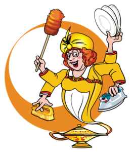 Hampstead services beck and. Clean clipart restaurant cleaning