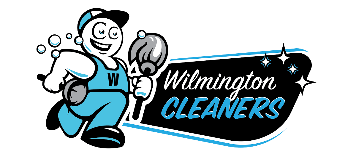 Residential wilmington nc . Maid clipart office cleaning services