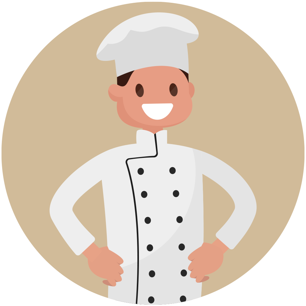 Commercial jollyclean home in. Clean clipart restaurant cleaning