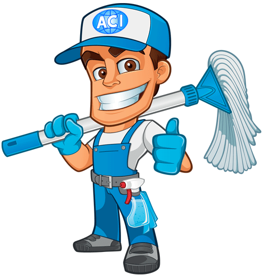 Clean clipart restaurant cleaning. A image professional office