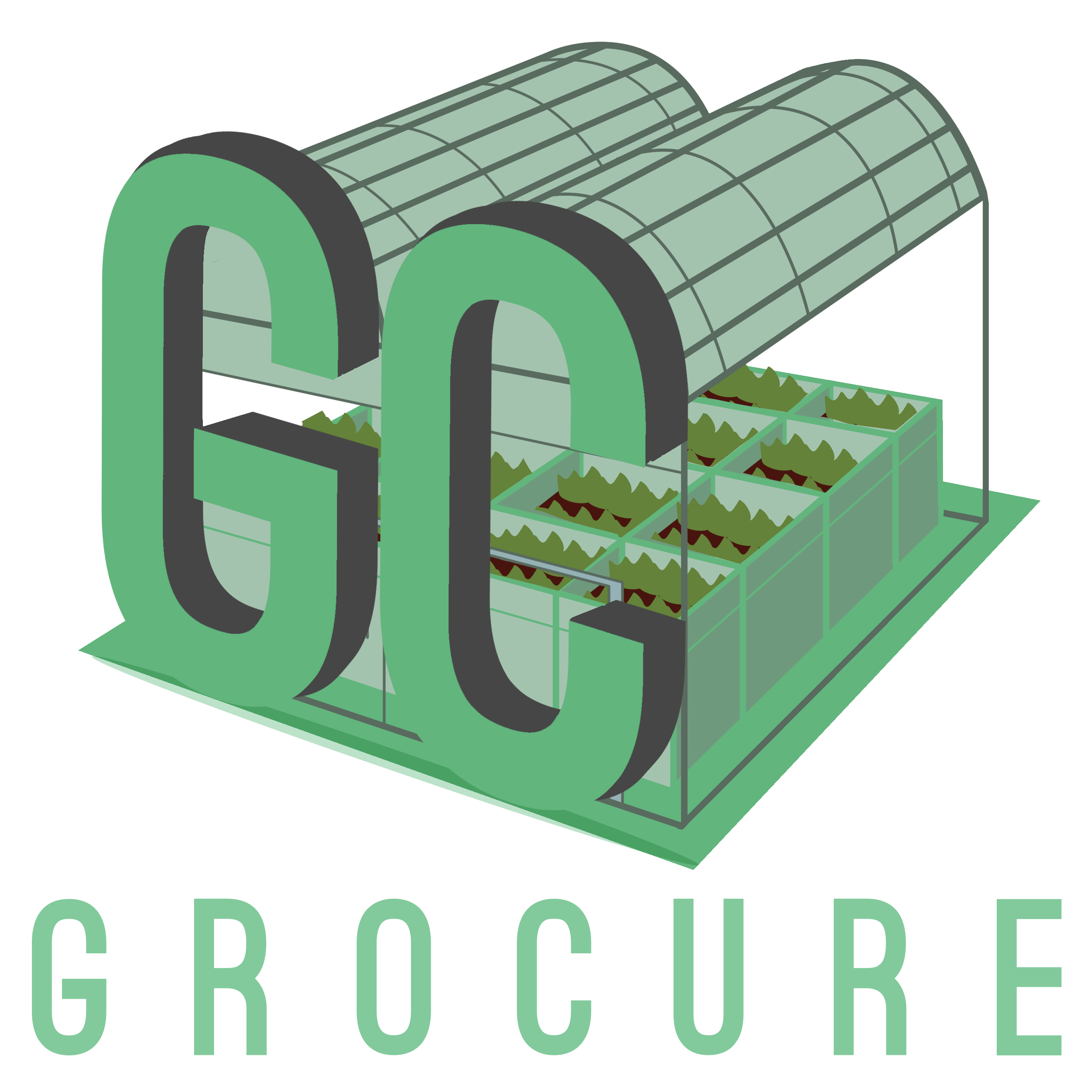 Environment clipart environmental sanitation. Grocure crop solution water