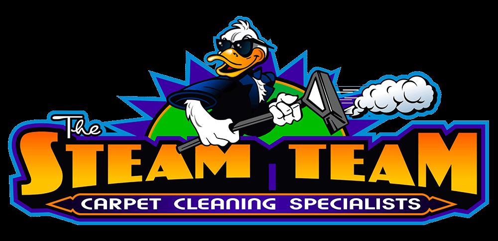 Clean clipart service staff. Home steam team ft