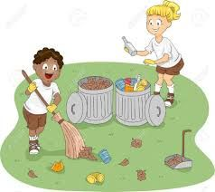 Environment clipart cleanliness surroundings. Image result for kids