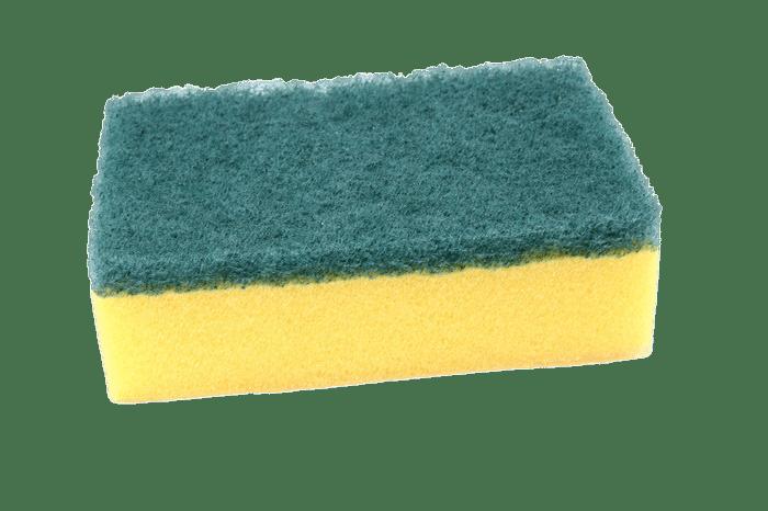 Sponge transparent png stickpng. Hands clipart washing dish