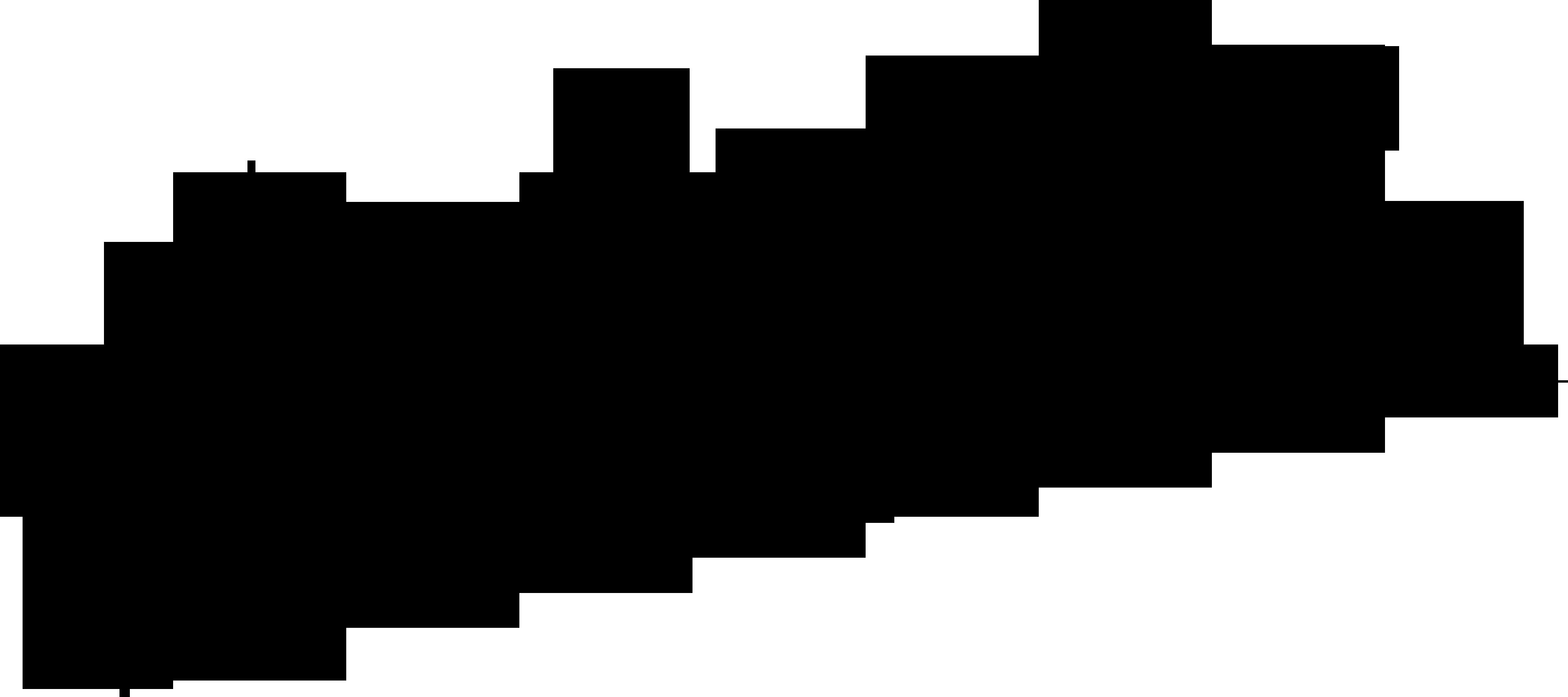 Logo final trnsprnt bg. Clean clipart spotless