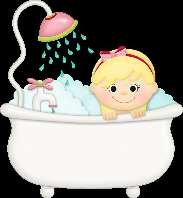 eg szs g. Lady clipart bathing