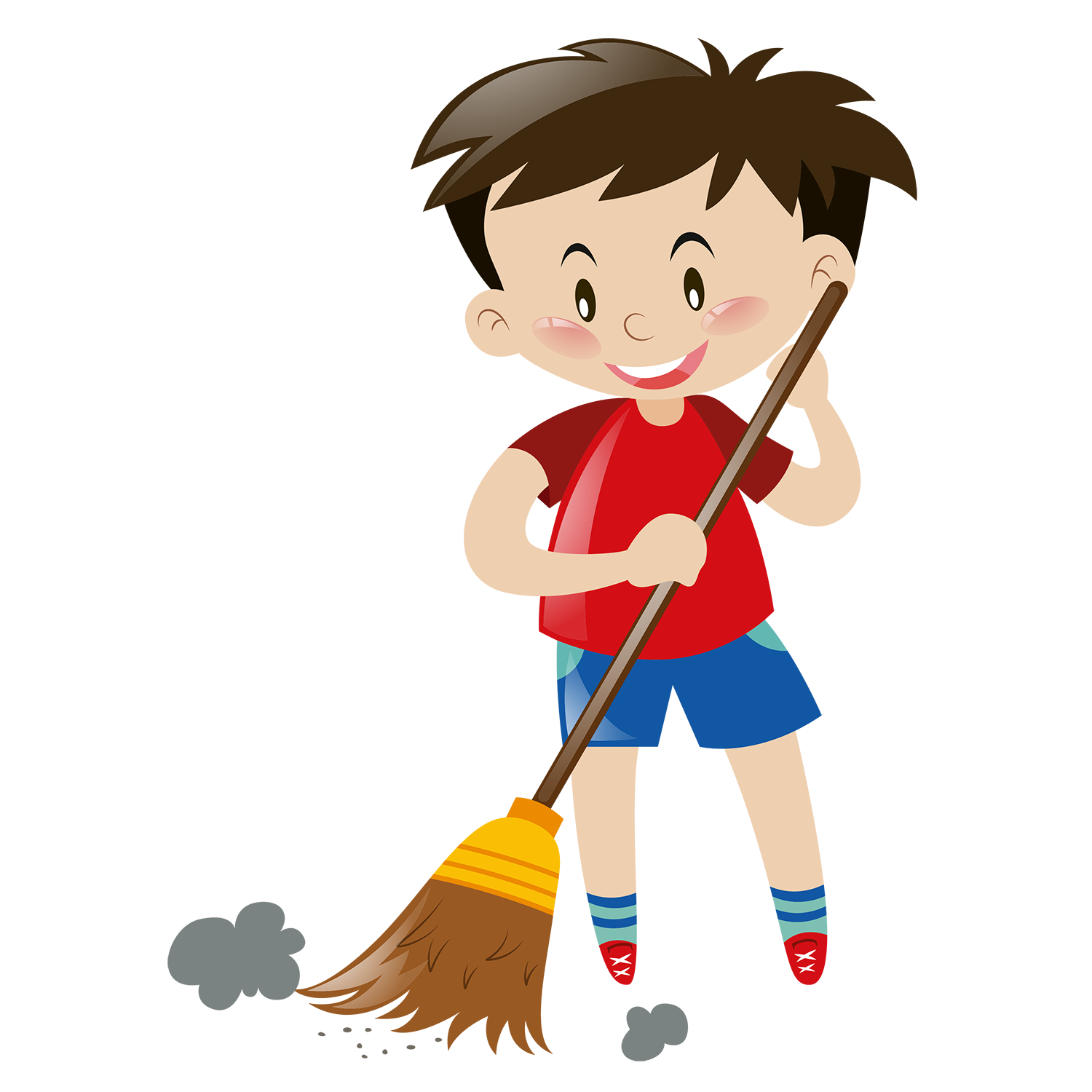 At getdrawings com free. Cleaning clipart street sweeper