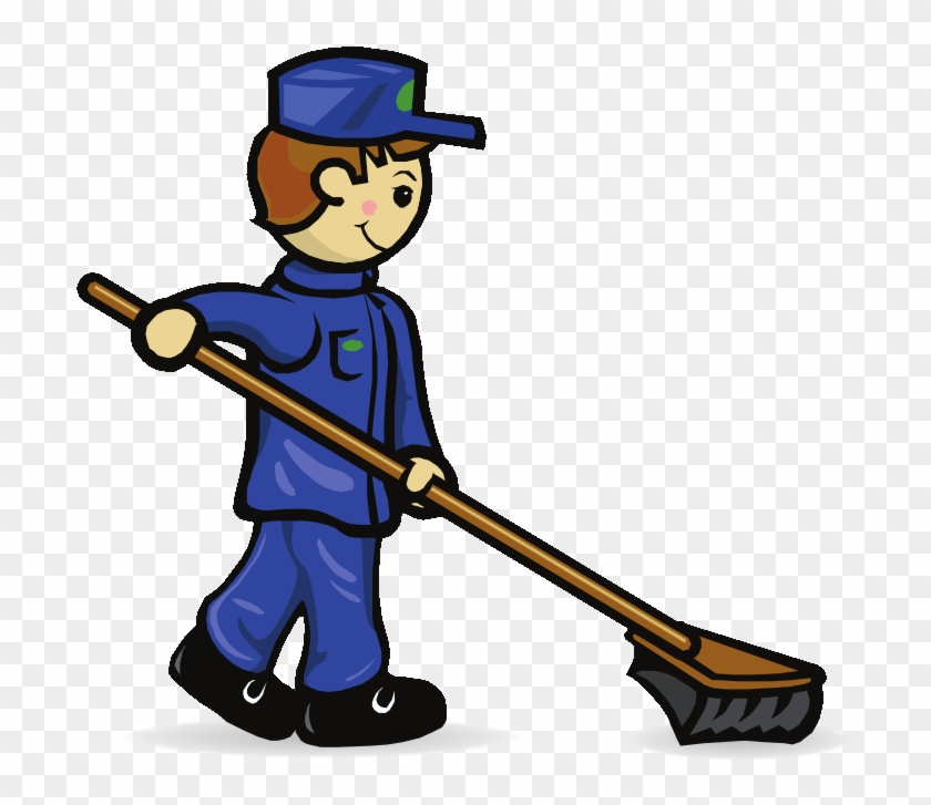Cleaning clipart street sweeper. Maiden house cleaner png