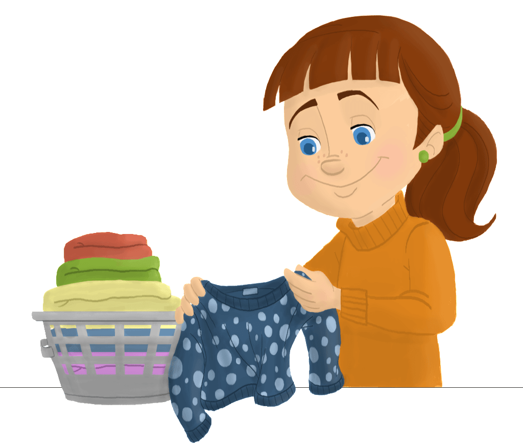 Clothing clipart winter. Clean clothes cliparts free