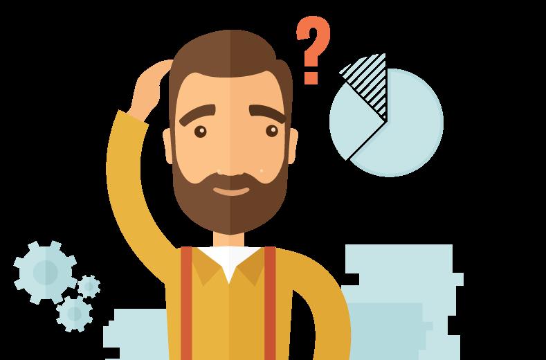 Information clipart customer service. Resume free samples skills