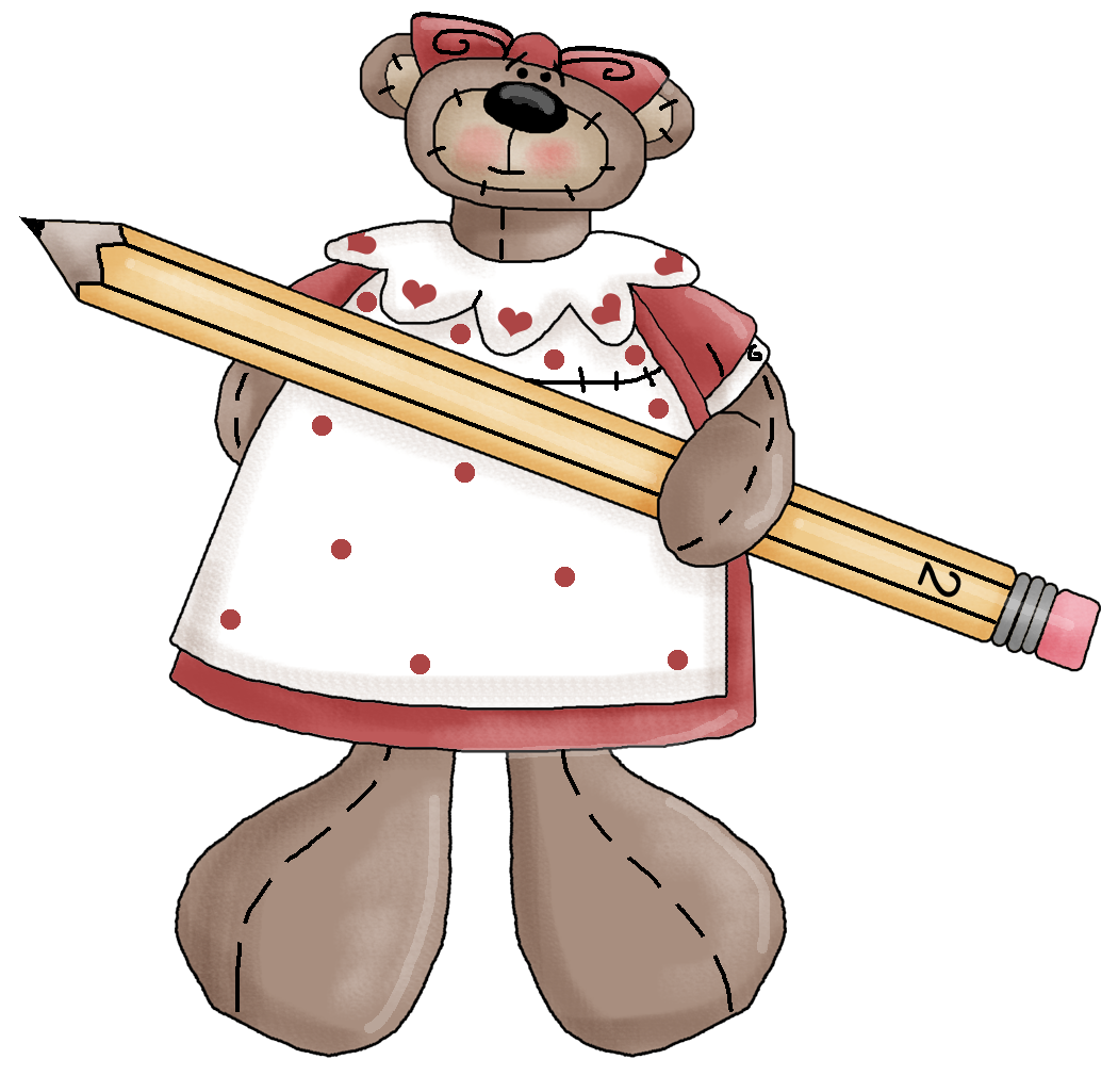 Librarian clipart honesty. World history teacher panda