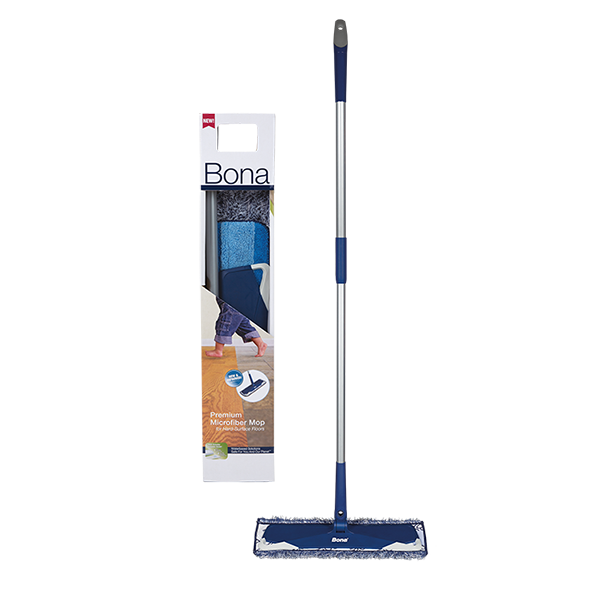 Premium microfiber for hard. Dust clipart dust mop