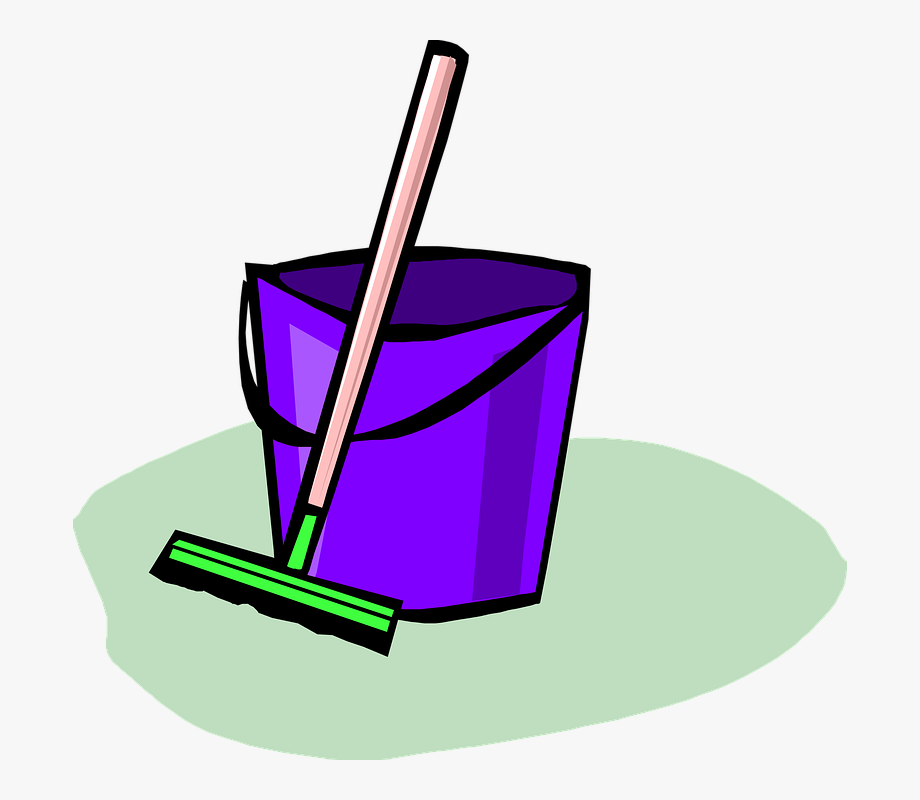 Cleaning png free cliparts. Housekeeping clipart transparent