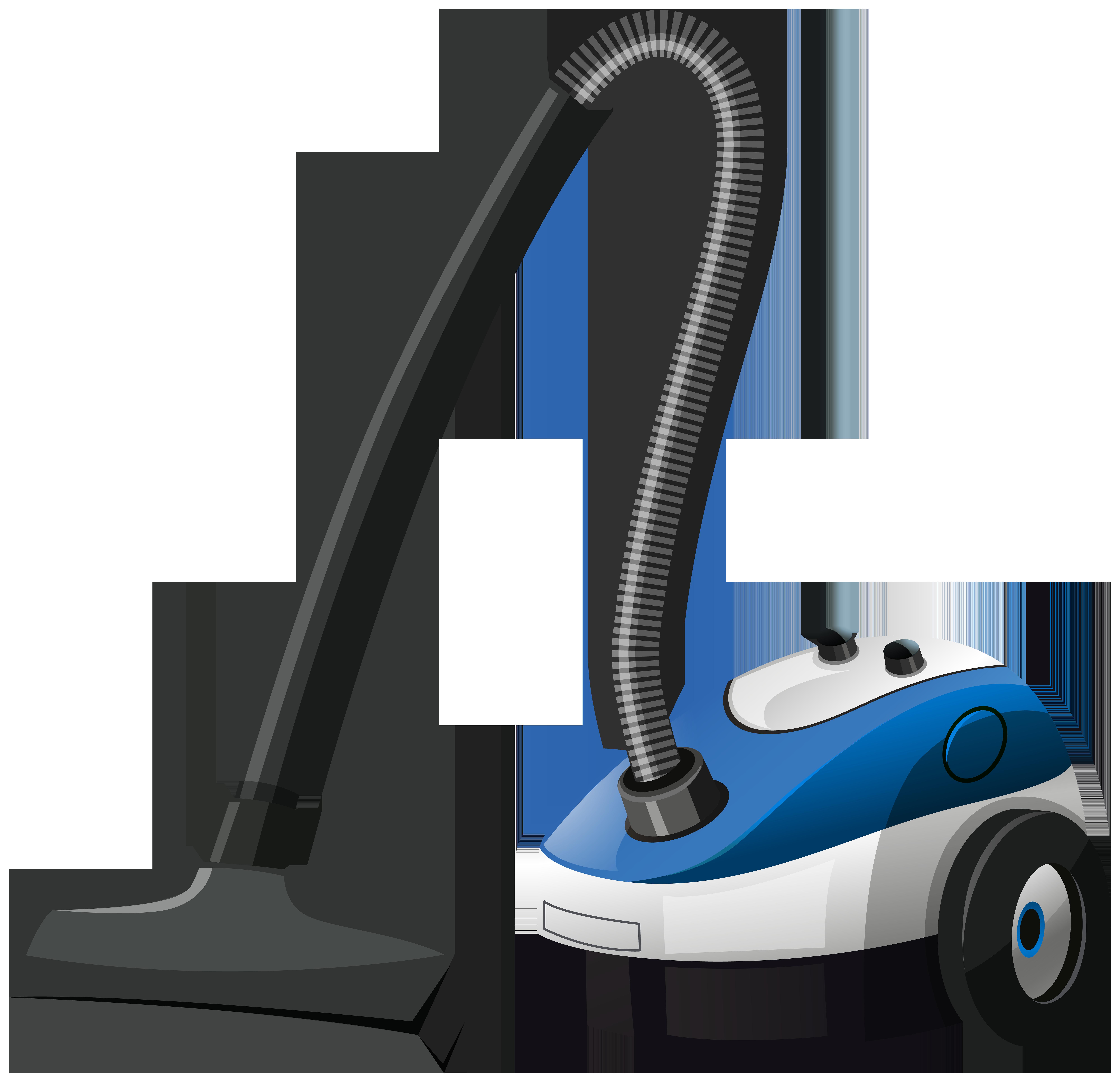Vacuum png clip art. Dust clipart dust cleaner