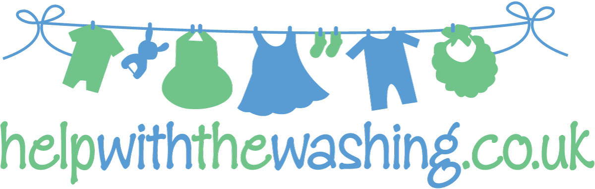 Forgetting to clean your. Germ clipart washing area