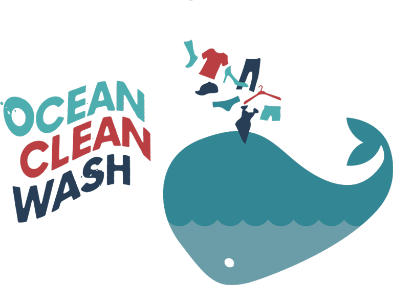 Clean wash . Ocean clipart ocean environment