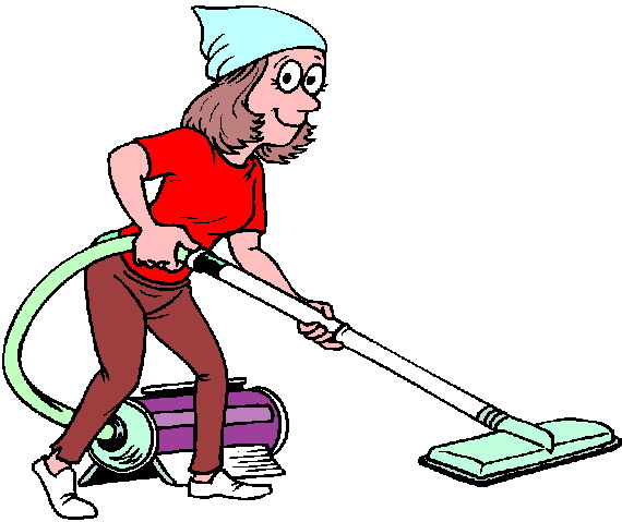 Cleaning clipart. Clip art for free